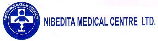 Nibedita Medical and Research Centre, Dhanmondi