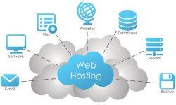 RM_WebHosting