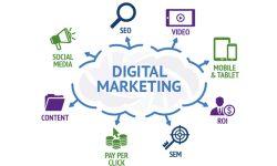 RM_digitalmarketing
