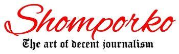 Shomporko.ca