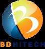 BDHitech